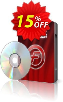 Flash Optimizer [Personal License] Coupon, discount Flash Optimizer [Personal License] special offer code 2019. Promotion: special offer code of Flash Optimizer [Personal License] 2019