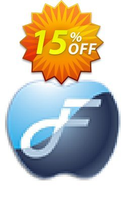 Flash Optimizer for Mac Coupon, discount Flash Optimizer for Mac exclusive promotions code 2019. Promotion: exclusive promotions code of Flash Optimizer for Mac 2019