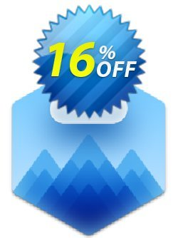 CloudMounter for Windows Coupon, discount CloudMounter for Windows super promotions code 2019. Promotion: super promotions code of CloudMounter for Windows 2019