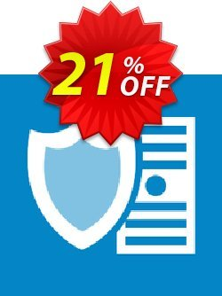 Emsisoft Enterprise Security Coupon, discount Emsisoft Enterprise Security amazing discounts code 2019. Promotion: amazing discounts code of Emsisoft Enterprise Security 2019
