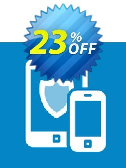 Emsisoft Mobile Security Coupon, discount Emsisoft Mobile Security excellent discount code 2019. Promotion: excellent discount code of Emsisoft Mobile Security 2019