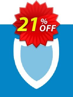 Emsisoft Business Security Coupon, discount Emsisoft Business Security excellent offer code 2019. Promotion: excellent offer code of Emsisoft Business Security 2019