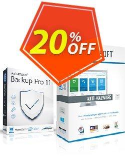 Emsisoft Emergency Kit Pro Coupon, discount Emsisoft Emergency Kit Pro big promo code 2020. Promotion: big promo code of Emsisoft Emergency Kit Pro 2020
