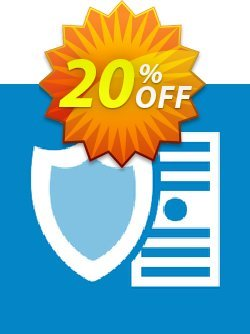 Emsisoft Enterprise Security Coupon, discount Emsisoft Enterprise Security wonderful offer code 2019. Promotion: wonderful offer code of Emsisoft Enterprise Security 2019
