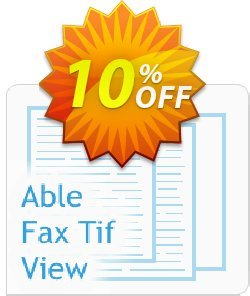 Able Fax Tif View - Site License  Coupon, discount Able Fax Tif View (Site License) awful promotions code 2020. Promotion: awful promotions code of Able Fax Tif View (Site License) 2020