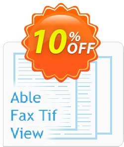 Able Fax Tif View - World-Wide License  Coupon, discount Able Fax Tif View (World-Wide License) awful sales code 2020. Promotion: awful sales code of Able Fax Tif View (World-Wide License) 2020