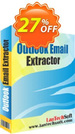 Outlook Email Extractor Coupon, discount 10%OFF. Promotion: awful discount code of Outlook Email Extractor 2019