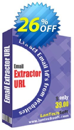Email Spider URLs Coupon, discount 10%OFF. Promotion: awful promotions code of Email Spider URLs 2019