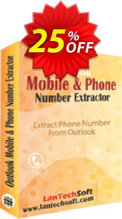 Outlook Mobile and Phone Number Extractor Coupon, discount 10%OFF. Promotion: big sales code of Outlook Mobile and Phone Number Extractor 2019