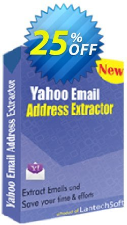 Yahoo Email Address Extractor Coupon, discount 10%OFF. Promotion: awful promo code of Yahoo Email Address Extractor 2019