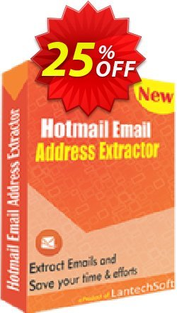 Hotmail Email Address Extractor Coupon, discount 10%OFF. Promotion: marvelous offer code of Hotmail Email Address Extractor 2019