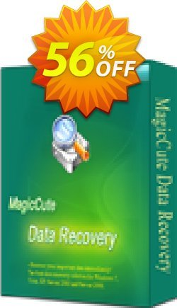 MagicCute Data Recovery 1-Year License Key Coupon, discount MagicCute Data Recovery 1-Year License Key EN impressive deals code 2019. Promotion: impressive deals code of MagicCute Data Recovery 1-Year License Key EN 2019