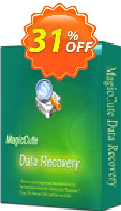 MagicCute Data Recovery - 1 Year Coupon, discount (CS) MagicCute Data Recovery License Key - 1 Year marvelous offer code 2019. Promotion: marvelous offer code of (CS) MagicCute Data Recovery License Key - 1 Year 2019