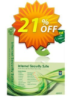 eScan Internet Security Suite Home User Version - Special Offer - 1 User 1 Years Coupon, discount eScan Internet Security Suite Home User Version - Special Offer - 1 User 1 Years big promotions code 2020. Promotion: big promotions code of eScan Internet Security Suite Home User Version - Special Offer - 1 User 1 Years 2020