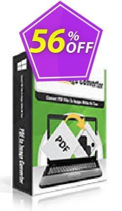 PDFtoImage Converter Coupon, discount PDFtoImage Converter awful promotions code 2020. Promotion: awful promotions code of PDFtoImage Converter 2020