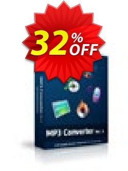Reezaa MP3 Converter Coupon, discount MP3 Converter awesome sales code 2019. Promotion: awesome sales code of MP3 Converter 2019