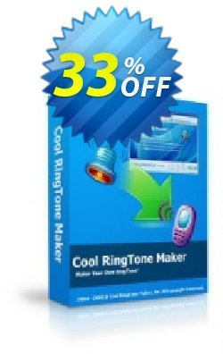Reezaa Cool RingTone Maker Coupon, discount Cool RingTone Maker super promotions code 2019. Promotion: super promotions code of Cool RingTone Maker 2019