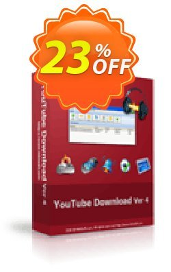 Reezaa YouTube Download - YouTubeGet  Coupon, discount YouTube Download(YouTubeGet) big discount code 2019. Promotion: big discount code of YouTube Download(YouTubeGet) 2019