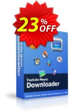 Reezaa YouTube Movie Downloader Coupon, discount YouTube Movie Downloader awesome offer code 2019. Promotion: awesome offer code of YouTube Movie Downloader 2019