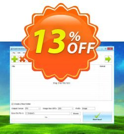 Reezaa Batch Word to JPG Converter Pro Coupon, discount VWANTPromo20-Off. Promotion: Awful promo code of Batch Word to JPG Converter Pro 2020