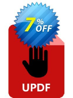 PDF Unshare Coupon discount 7% OFF PDF Unshare, verified. Promotion: Exclusive promo code of PDF Unshare, tested & approved