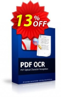 Reezaa PDF OCR Coupon, discount 3usdreseller. Promotion: amazing deals code of PDF OCR 2019