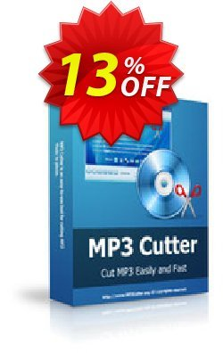 Reezaa MP3 Cutter Coupon, discount MP3 Cutter amazing discounts code 2019. Promotion: amazing discounts code of MP3 Cutter 2019