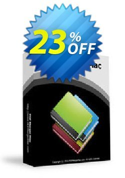 Reezaa PDF Merger Mac Coupon, discount PDF Merger Mac exclusive discounts code 2019. Promotion: exclusive discounts code of PDF Merger Mac 2019