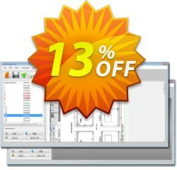 PDF Page Lock Coupon, discount 11% OFF PDF Page Lock, verified. Promotion: Exclusive promo code of PDF Page Lock, tested & approved