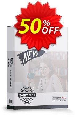 PremiumPress LMS eLearning Theme Coupon discount 70% OFF PremiumPress LMS eLearning Theme, verified - Awesome discounts code of PremiumPress LMS eLearning Theme, tested & approved