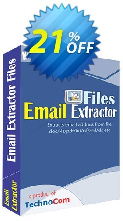 Email Extractor Files Coupon discount Christmas OFF - marvelous offer code of Email Extractor Files 2020