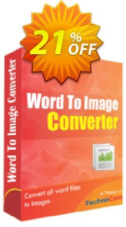 Word to Image Converter Coupon, discount 10%OFF. Promotion: formidable offer code of Word to Image Converter 2019