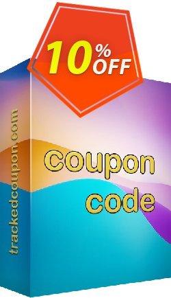 Media Player SDK .Net Standard - One Developer Coupon, discount 10%. Promotion: impressive promotions code of Media Player SDK .Net Standard - One Developer 2020