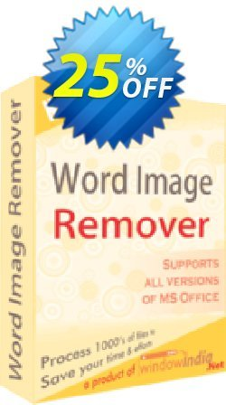 WindowIndia Word Image Remover Coupon, discount Christmas OFF. Promotion: marvelous sales code of Word Image Remover 2020