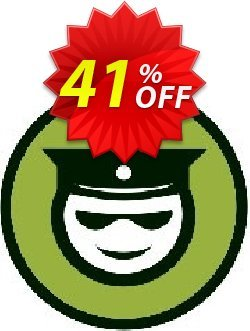 StaffCop Standard Coupon, discount 40% discount. Promotion: big promo code of StaffCop Standard 2021