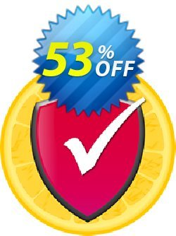 Orange Defender Antivirus - 30 days subscription Coupon, discount Spring Offer 50% OFF. Promotion: awful sales code of Orange Defender Antivirus - 30 days subscription 2019