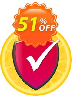 Orange Defender Antivirus - 2 years subscription Coupon, discount Spring Offer 50% OFF. Promotion: special sales code of Orange Defender Antivirus - 2 years subscription 2019