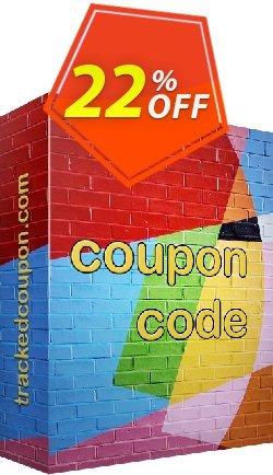 MAXTAX Steuersparen Promo - Lizenzschlüssel Coupon, discount MAXTAX SPAR-ABO. Promotion: wondrous discounts code of MAXTAX Steuersparen Promo - Lizenzschlüssel 2019