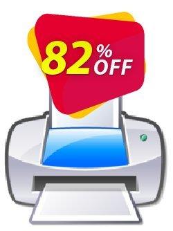 MAXTAX DRUCK Coupon, discount MAXTAX-SPAR-ABO. Promotion: awful discount code of MAXTAX DRUCK-Lizenzschlüssel zum Druck Ihrer Steuererklärung. 2020
