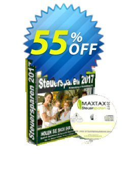 MAXTAX Fahrtenbuch 2017 Spar-Abo Coupon, discount MAXTAX SPAR-ABO. Promotion: awful discounts code of MAXTAX Fahrtenbuch 2017 Spar-Abo 2020