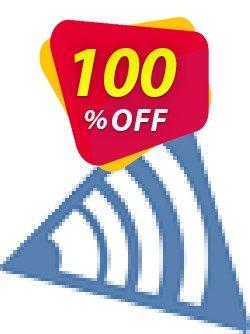 Start Hotspot - 2 months free Premium license Coupon, discount Start Hotspot - 2 months free Premium license Wondrous discount code 2021. Promotion: Wondrous discount code of Start Hotspot - 2 months free Premium license 2021