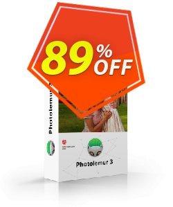 Photolemur 3 Holiday Bundle ($ 419 Value) Coupon discount Photolemur 3 Holiday Bundle ($ 419 Value) big discount code 2019. Promotion: big discount code of Photolemur 3 Holiday Bundle ($ 419 Value) 2019