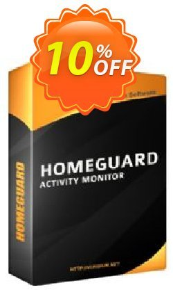 HomeGuard 1 year priority support Coupon, discount 1 year priority support - HomeGuard special discounts code 2019. Promotion: special discounts code of 1 year priority support - HomeGuard 2019
