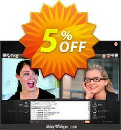 Video Chat Roulette Monthly Rental with Premium1 Hosting Coupon, discount Give Me Five 5% Discount. Promotion: awful discounts code of Video Chat Roulette Monthly Rental with Premium1 Hosting 2020