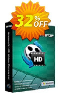 Aneesoft HD Video Converter Coupon, discount Aneesoft HD Video Converter formidable promotions code 2021. Promotion: formidable promotions code of Aneesoft HD Video Converter 2021