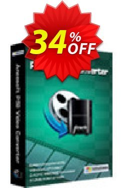 Aneesoft PS3 Video Converter Coupon, discount Aneesoft PS3 Video Converter amazing sales code 2021. Promotion: amazing sales code of Aneesoft PS3 Video Converter 2021