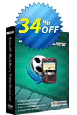Aneesoft BlackBerry Video Converter Coupon, discount Aneesoft BlackBerry Video Converter super deals code 2021. Promotion: super deals code of Aneesoft BlackBerry Video Converter 2021