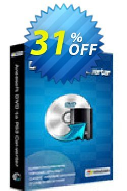 Aneesoft DVD to PS3 Converter Coupon, discount Aneesoft DVD to PS3 Converter staggering promo code 2021. Promotion: staggering promo code of Aneesoft DVD to PS3 Converter 2021