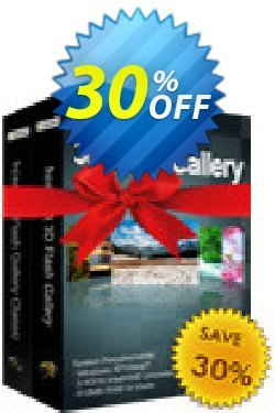 Aneesoft Flash Gallery Suite Coupon, discount Aneesoft Flash Gallery Suite excellent promo code 2021. Promotion: excellent promo code of Aneesoft Flash Gallery Suite 2021