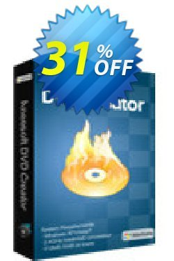 Aneesoft DVD Creator Coupon, discount Aneesoft DVD Creator awful deals code 2021. Promotion: awful deals code of Aneesoft DVD Creator 2021